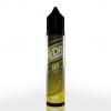 AVDR | AIO Series | Lily Salt 30ml