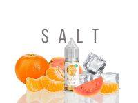Lqd Art | Tangerine Art Salt 16,5ml