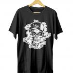 I Got ThiS   Camiseta DonnzVape