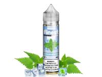 Finest | Cool Mint 60ml