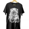 I Got ThiS | Camiseta GasMask