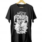 I Got ThiS   Camiseta VapePower