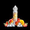 Finest | Mango Berry Ice 60ml