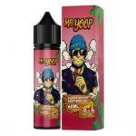 Mr Yoop | Cherry Banana Raspberry Ice 60ml