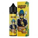 Mr Yoop | Mango Ice 60ml