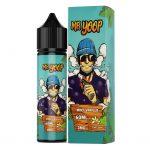 Mr Yoop | Mint Vanilla 60ml