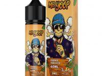 Mr Yoop | Orange Peach Ice 60ml