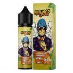 Mr Yoop | Strawberry Banana Ice 60ml