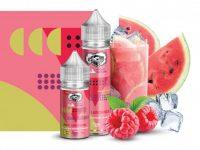 B-Side | Pink Lemonade Ice Salt 30ml