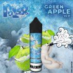 Polar   Green Apple Ice 60ml