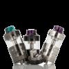 Steam Crave | Aromamizer Supreme V3 RDTA (Versão Avançada)