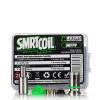 Wotofo | Coil SMRT PnP Rebuildable Kit