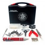 ThunderHead Creations   Kit de Ferramentas Mundo DIY