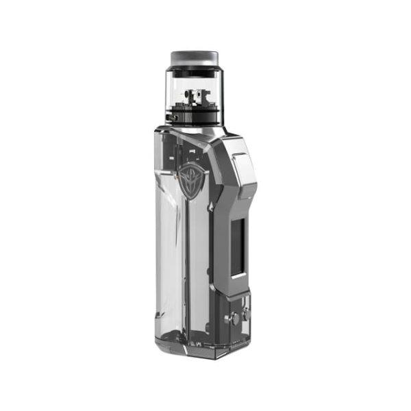 Rincoe | Jellybox Mini Mod Kit RDA 80W