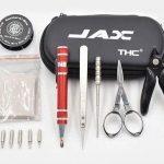 ThunderHead Creations   Kit de Ferramentas JAX