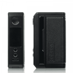 Voopoo | Drag 3 Box Mod