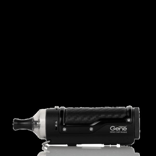 Vopoo | Argus Pod Mod Kit