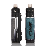 Voopoo | Argus Pro Pod Mod Kit