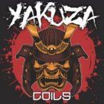 Yakuza | Coil Clapton