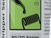 Element   Green Apple 60ml