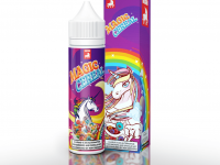 AVDR | Unicorn | Magic Cereal 60ml