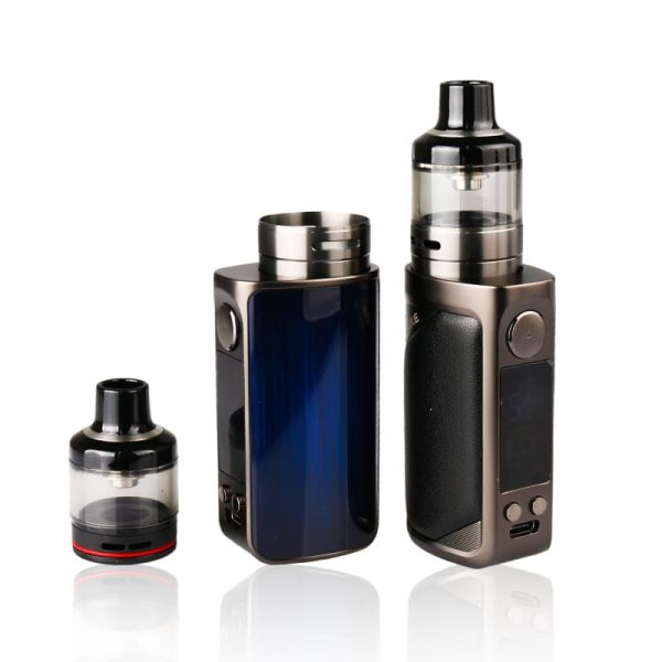 Vaporesso | Luxe 80 Kit