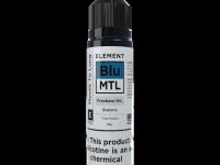 Element   MTL   Blueberry 60ml
