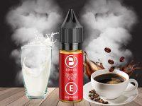 Blends | Espresso Salt 30ml