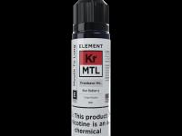 Element   MTL   Kiwi Redberrry 60ml