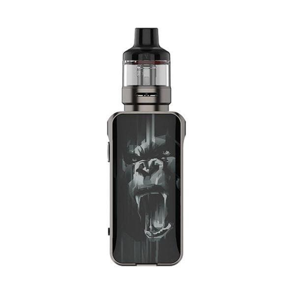 Vaporesso | Luxe 80 S Kit