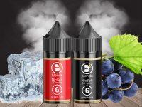 Blends | Grape Ice Salt 16,5ml/30ml