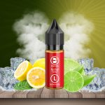 Blends | Lemonade Salt 30ml