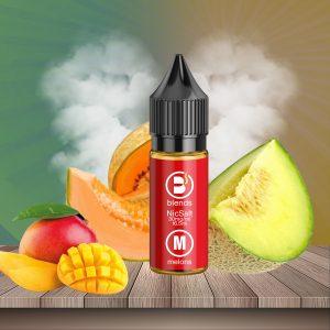 Blends | Melons Salt 30ml