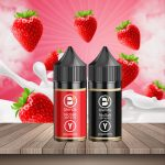 Blends | Yogoberry Salt 16,5ml/30ml