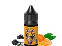 Bulldogs | Slaver Tangerine Salt 30ml
