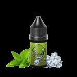 Bulldogs | Soulless Mint Salt 30ml