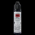 Element | MTL | Strawberry 60ml