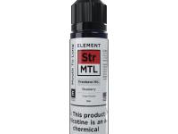 Element   MTL   Strawberry 60ml