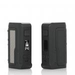 Vandy Vape | Gaur-21 200w Dual 21700 Box Mod