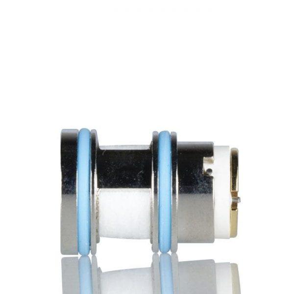 Wirice | Coil Atomizador Launcher
