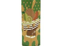 Yoop   Lemon Melon 60ml