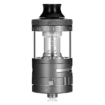 Steam Crave   Aromamizer Supreme V2 RDTA + Kit Extensão de 8ml