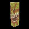 Yoop | Mango Banana 60ml