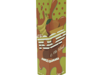 Yoop   Mango Banana 60ml