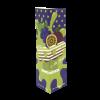 Yoop | Grape Passion 60ml