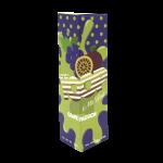 Yoop   Grape Passion 60ml