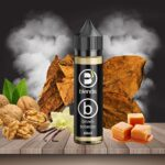 Blends | Selection | Brown Tobacco 30ml/60ml