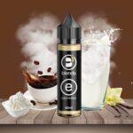 Blends | Signature | Espresso 30ml/60ml