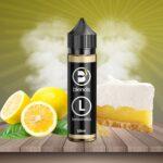 Blends | Signature | Lemonetto 30ml/60ml