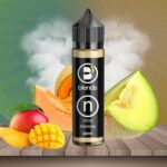 Blends | Selection | Nice Melons 30ml/60ml